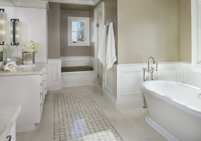 11.Los-Altos-interior-design-company-master-bathroom-design-projects-portoflio