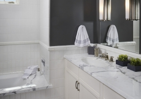 8.Los-Altos-interior-design-company-bathroom-design-portoflio