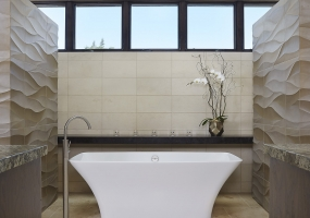 Bathroom Design Los Gatos