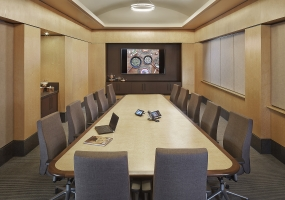 bay-area-commercial-construction-interior-design-MeyerConference1xFCR2