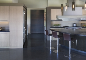 2.Los-Gatos-interior-design-company-kitchen-projects-portfolio