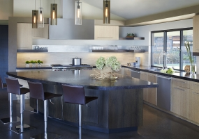 3.Los-Gatos-interior-design-company-kitchen-projects-portfolio