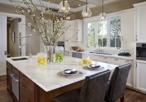 7.Los-Altos-kitchen-design-los-gatos-interior-design-company