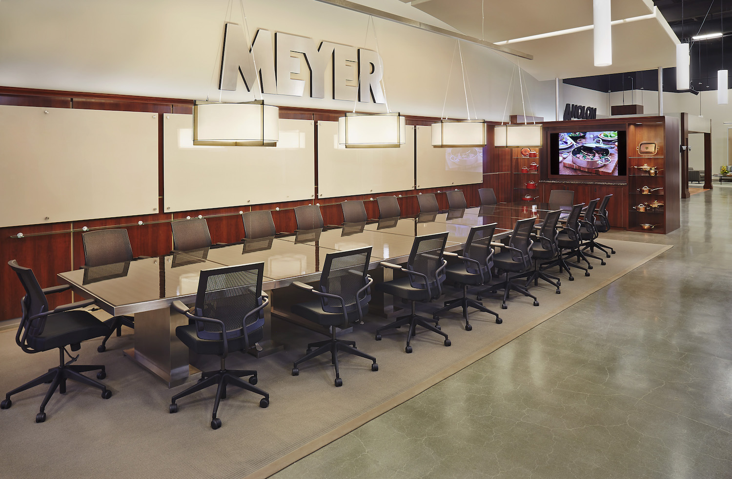 bay-area-commercial-construction-interior-design-MeyerConference1xFCR3