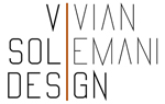 Vivian Soliemani Design Inc- Los Gatos, Bay Area