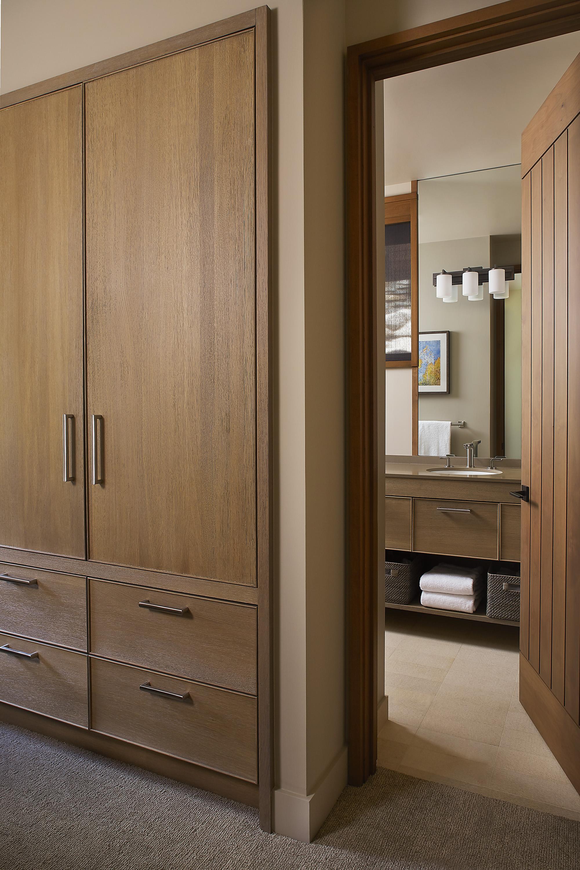 Bathroom Designs Los Gatos Bay Area Vivian Soliemani Design Inc