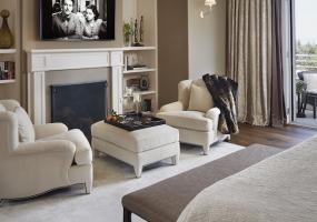 13.Los-Altos-interior-design-company-master-bedroom-design-projects-portoflio