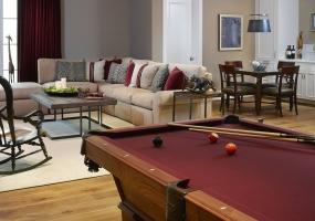 6.Los-Altos-interior-design-company-great-room-design-projects-portoflio