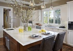 7.Los-Altos-kitchen-design-los-gatos-interior-design-company