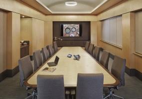 bay-area-commercial-construction-interior-design-MeyerConference1xFCR2