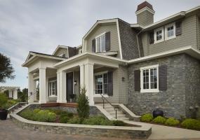3.Los-Altos-interior-design-company-exterior-design-projects-portfolio