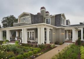 4.Los-Altos-interior-design-exterior-projects-portfolio