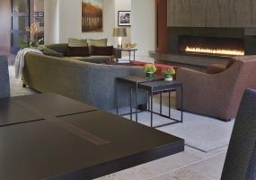 Room Intirior Design