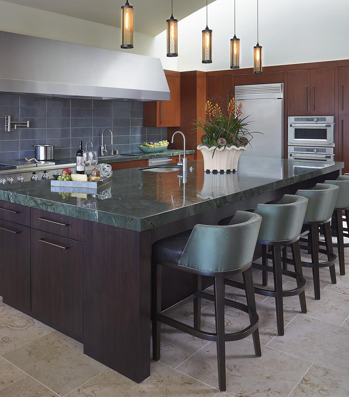 Kitchen Designs Los Gatos, Bay Area