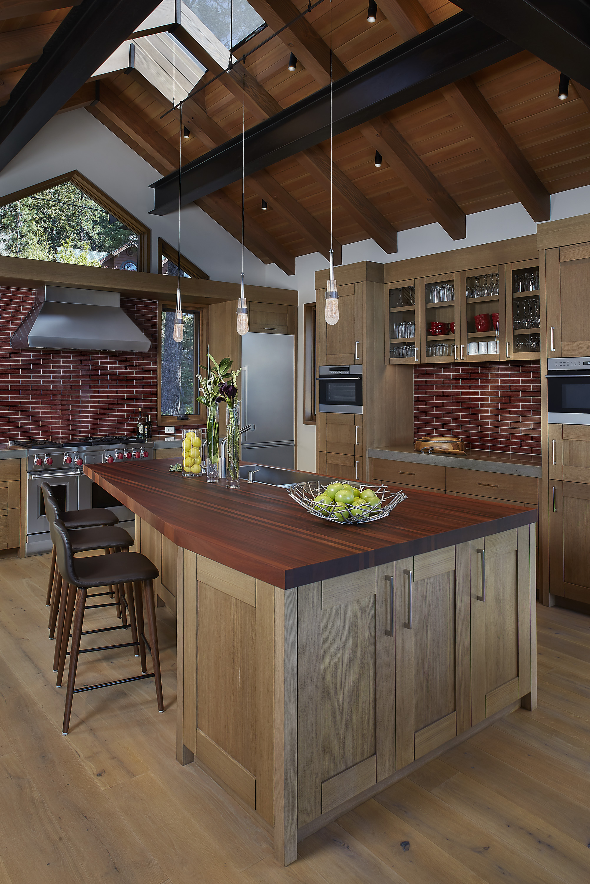 Kitchen Interior Design Ranchi: Kitchen Designs Los Gatos, Bay Area