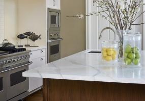 Los Altos Interior Design Company Kitchen Design