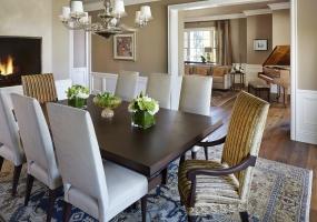 8.Los-Altos-great-room-design-los-gatos-interior-design-company