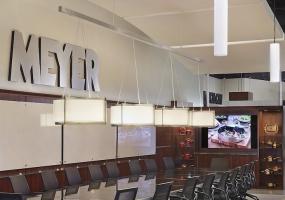 bay-area-commercial-construction-interior-design-MeyerConference2xFCR2