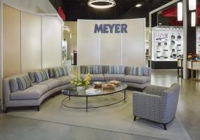 los-gatos-commercial-construction-interior-design-MeyerLounge1xFCR2