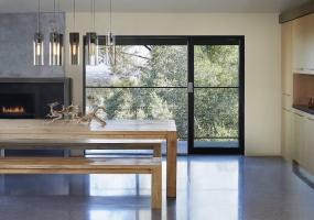 vsol-los-gatos-interior-design-company-projects-portfolio