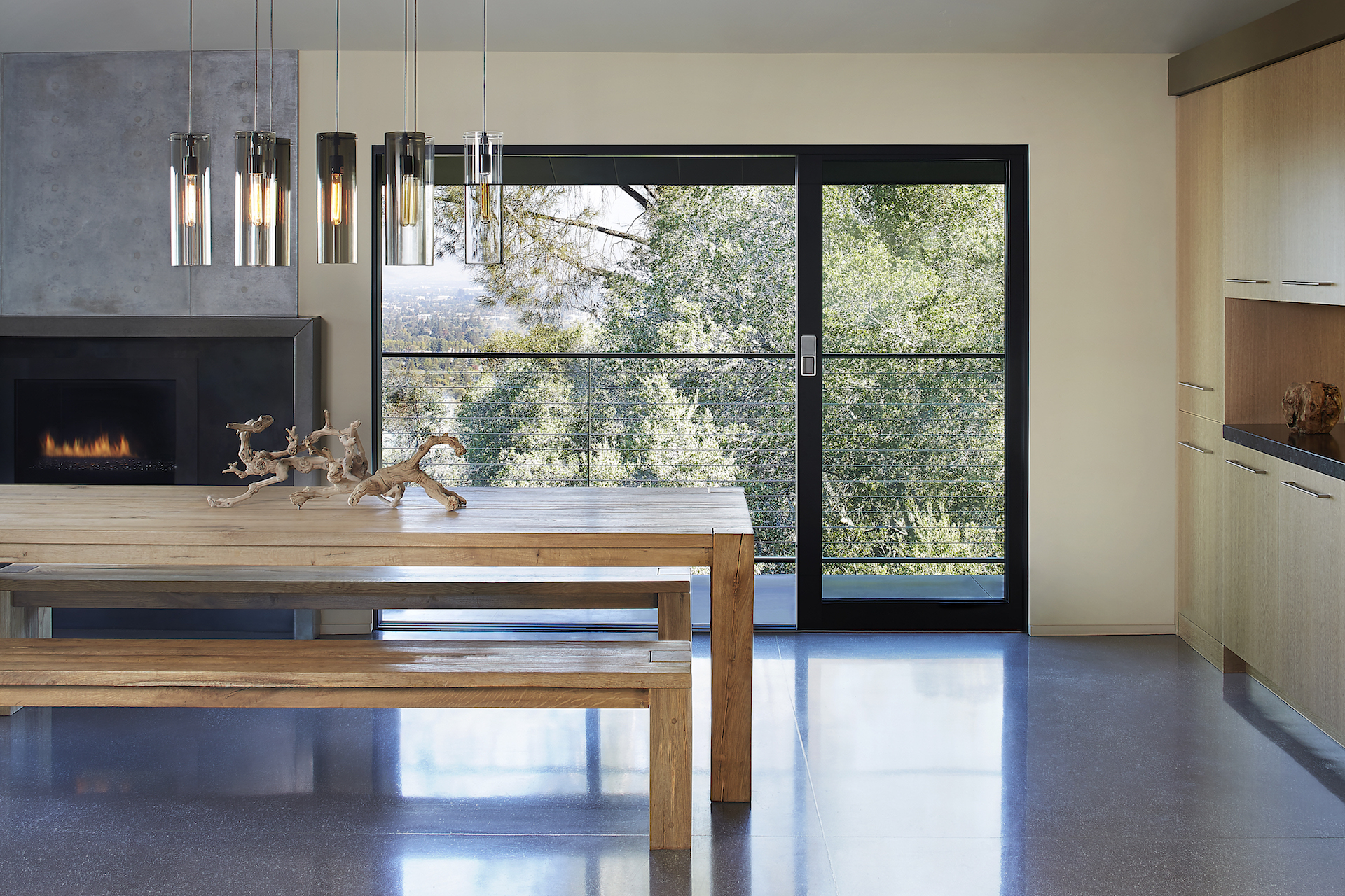 Los gatos interior designers bay area interior designers for Local interior design firms
