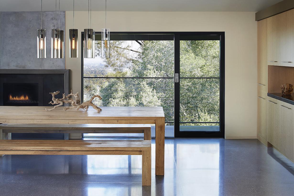 Los-Gatos-interior-design-company-dining-room-projects-portfolio