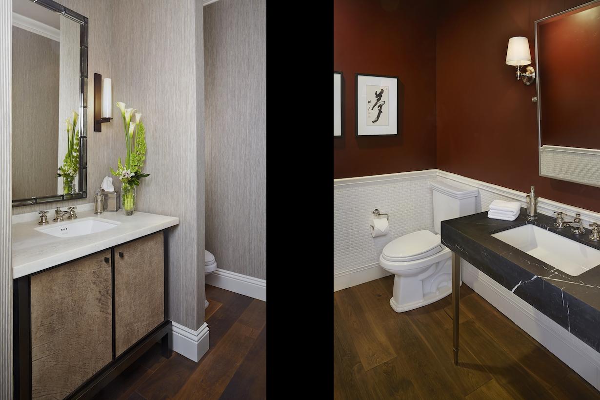 Los-Altos-interior-design-company-projects-portfolio-bathroom-design