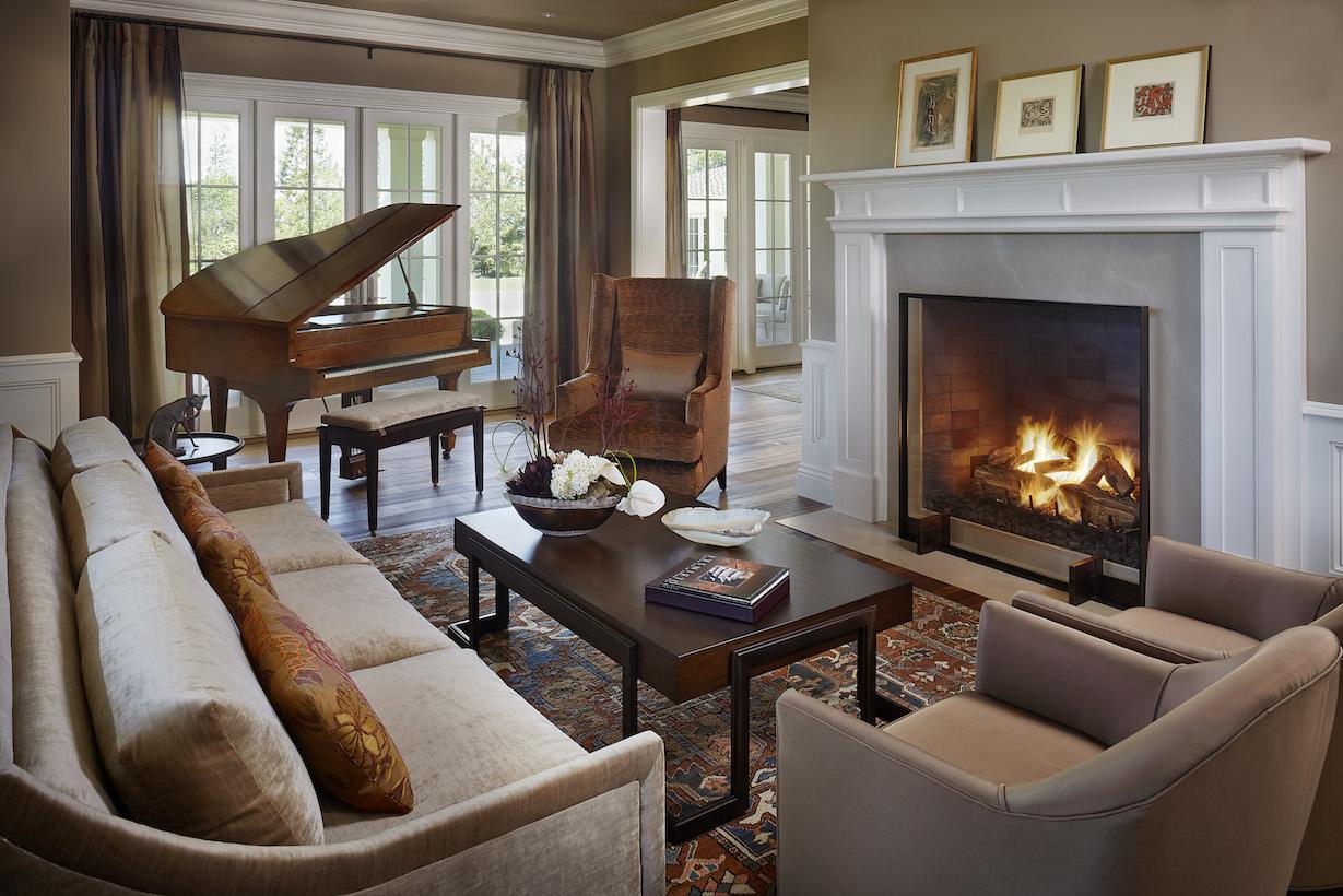Los-Altos-interior-design-company-great-room-design-piano-portoflio