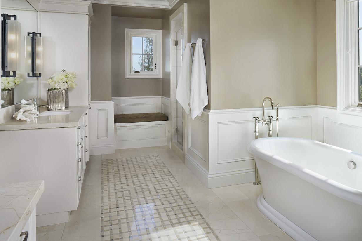 Los-Altos-interior-design-company-master-bathroom-design-projects-portoflio