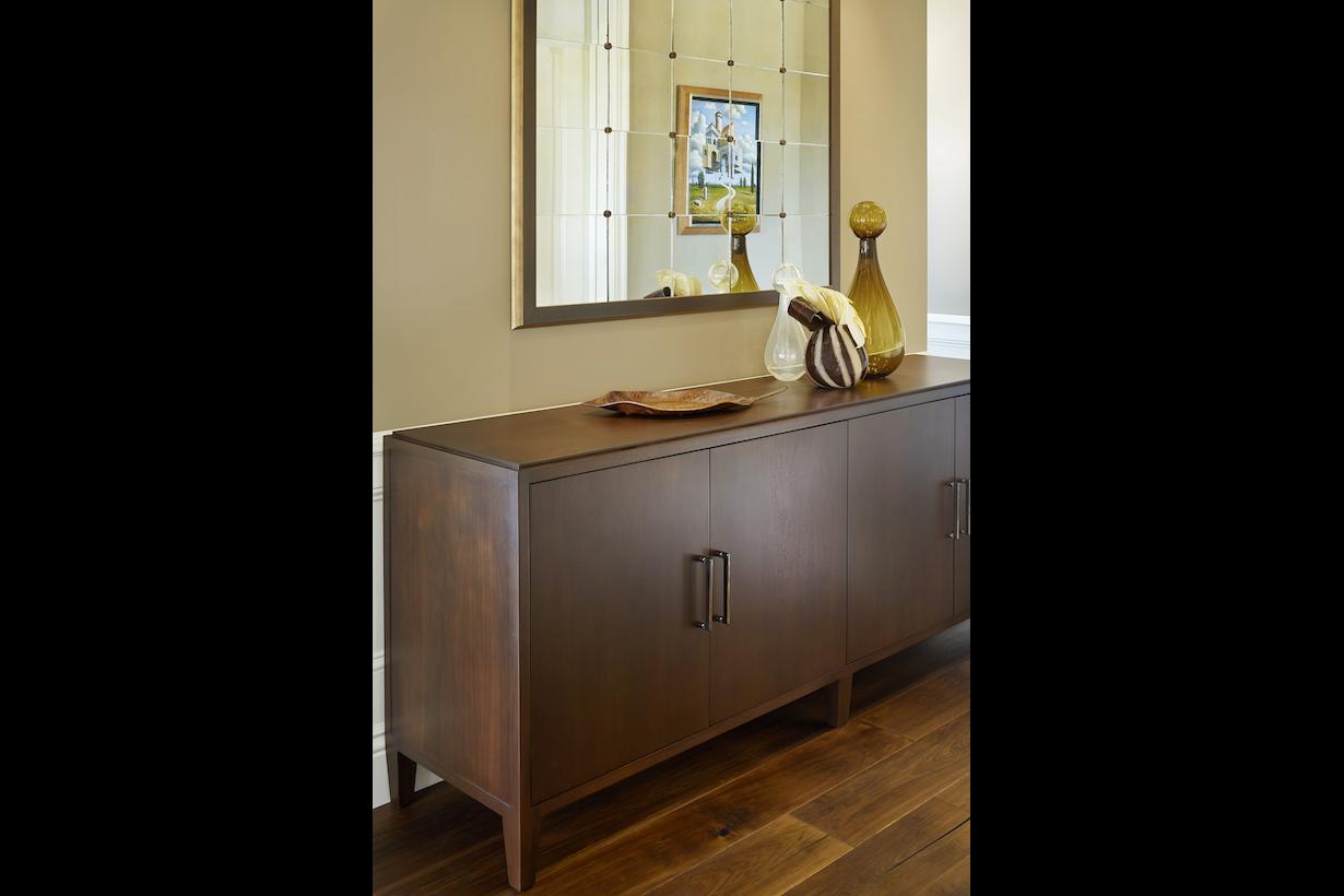 Los-Altos-interior-design-company-projects-portfolio-furnishings-design