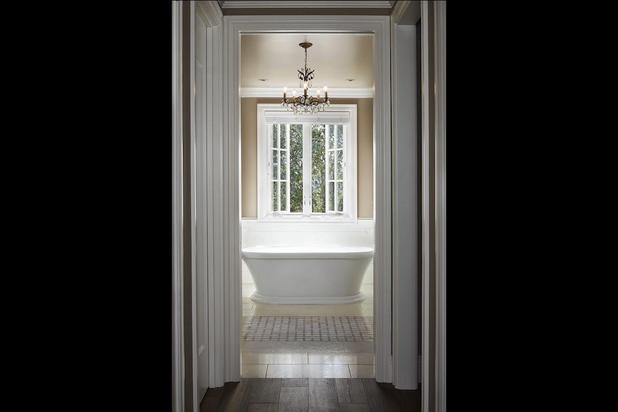 Los-Altos-interior-design-company-projects-portfolio-bathroom-designs