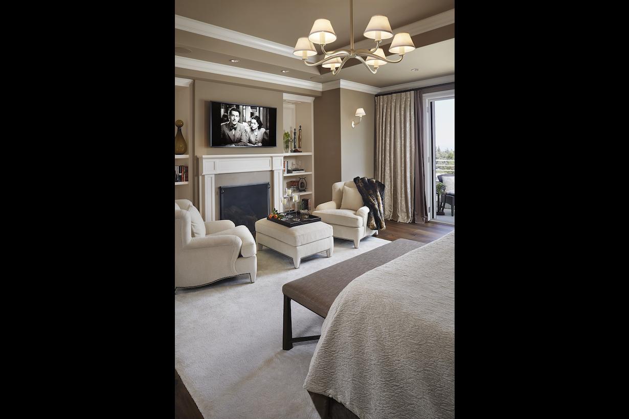Los-Altos-interior-design-company-projects-portfolio-master-bedroom-designs