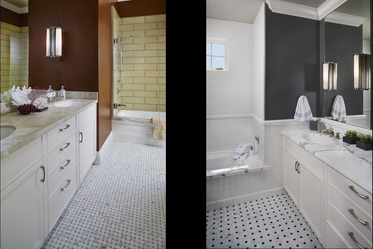 Los-Altos-interior-design-company-bathroom-design-projects-portfolio