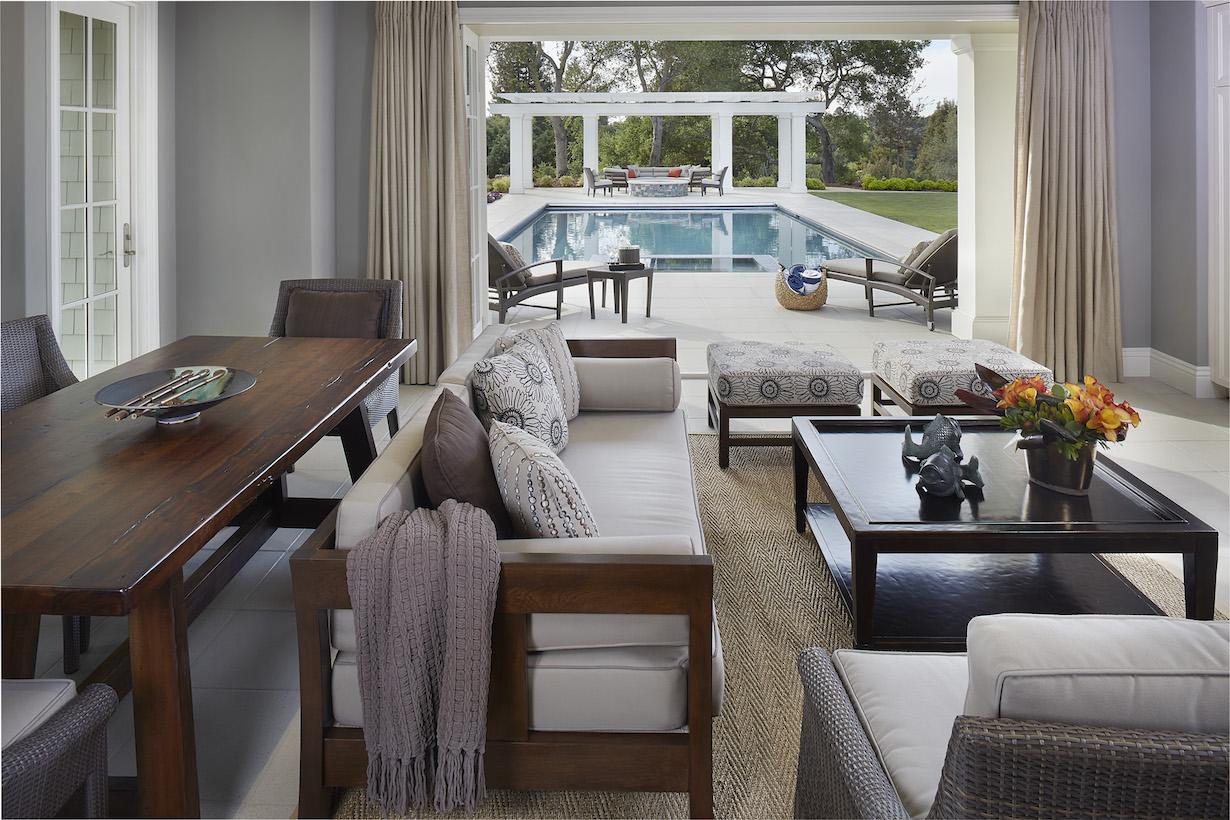 Los-Altos-interior-design-company-great-room-to-exterior-design-projects-portoflio