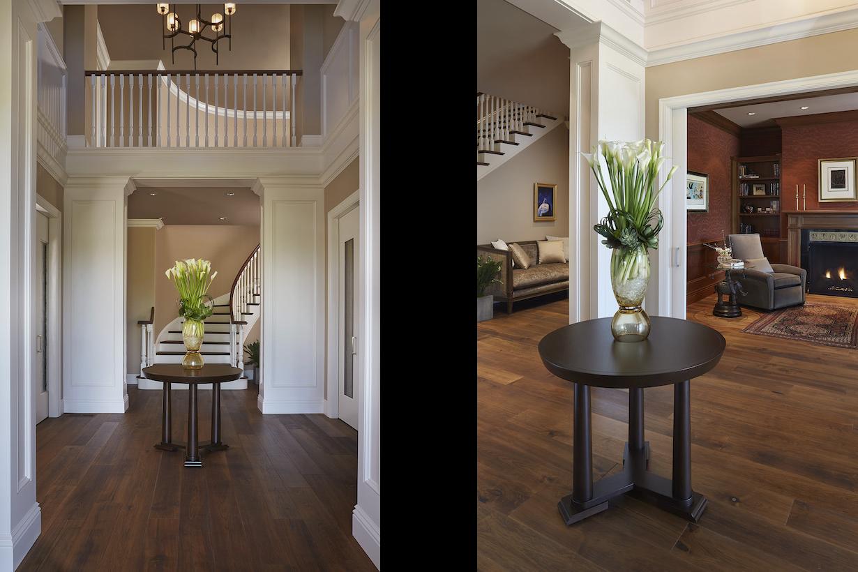Los-Altos-interior-design-company-projects-portfolio-entry-foyer-designs