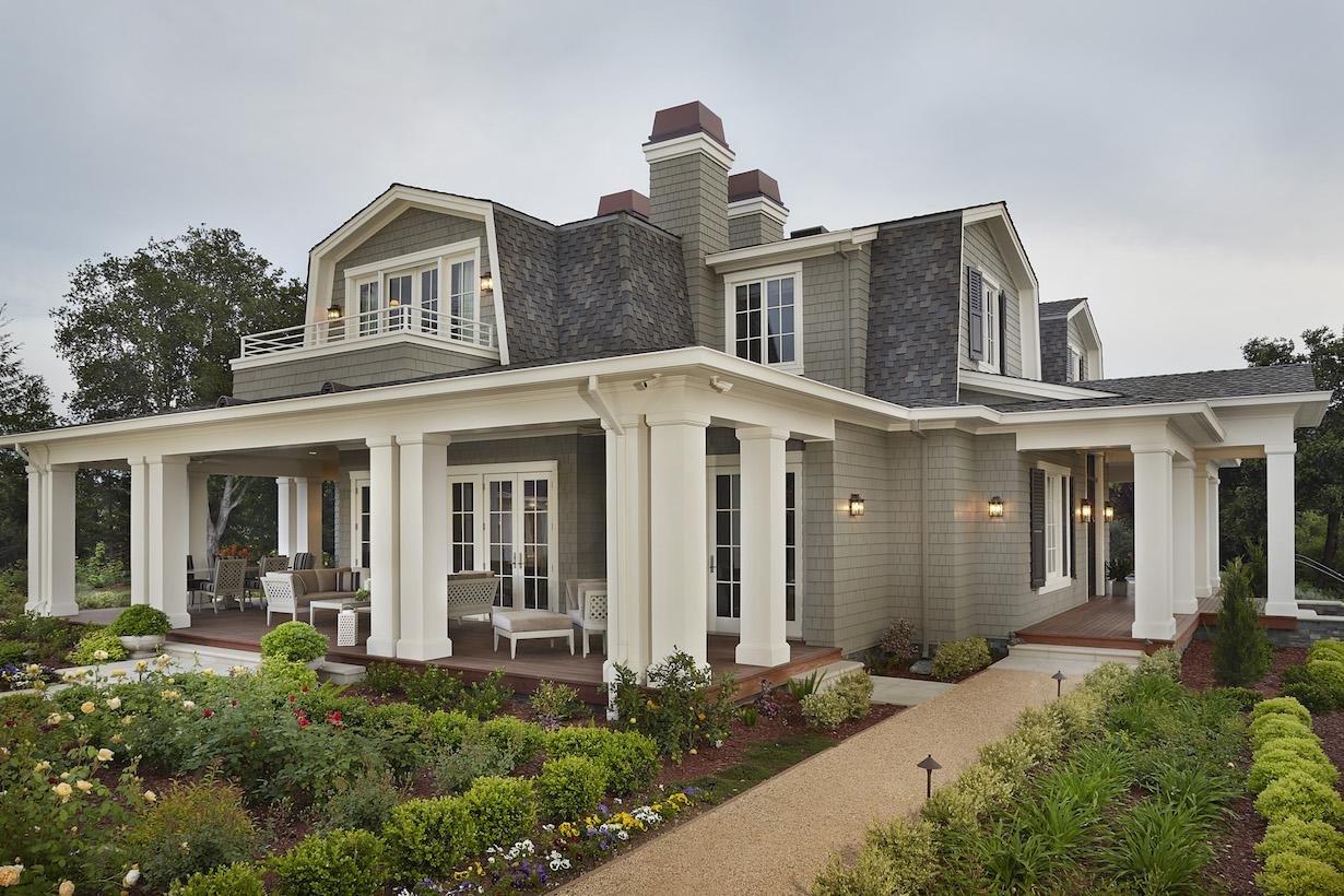 Los-Altos-interior-design-exterior-projects-portfolio