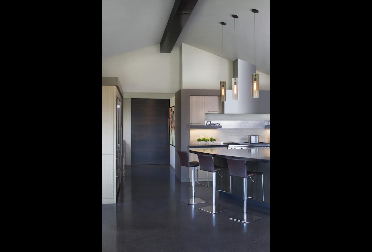 Los-Gatos-interior-design-company-lighting-projects-portfolio