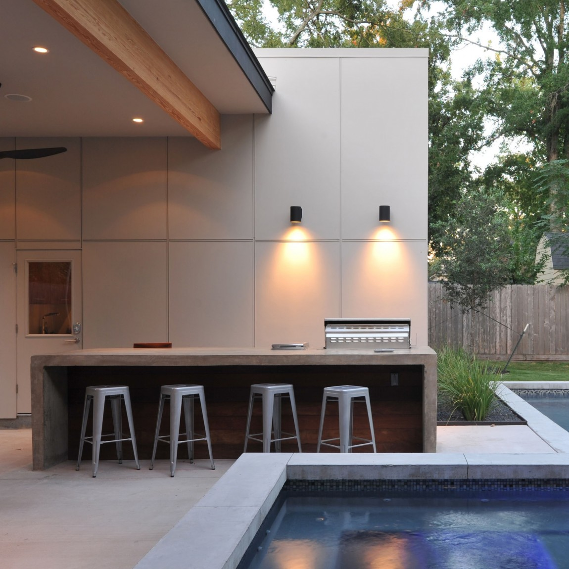 Ultimate Outdoor Kitchen: Establishing The Ultimate Outdoor Kitchen