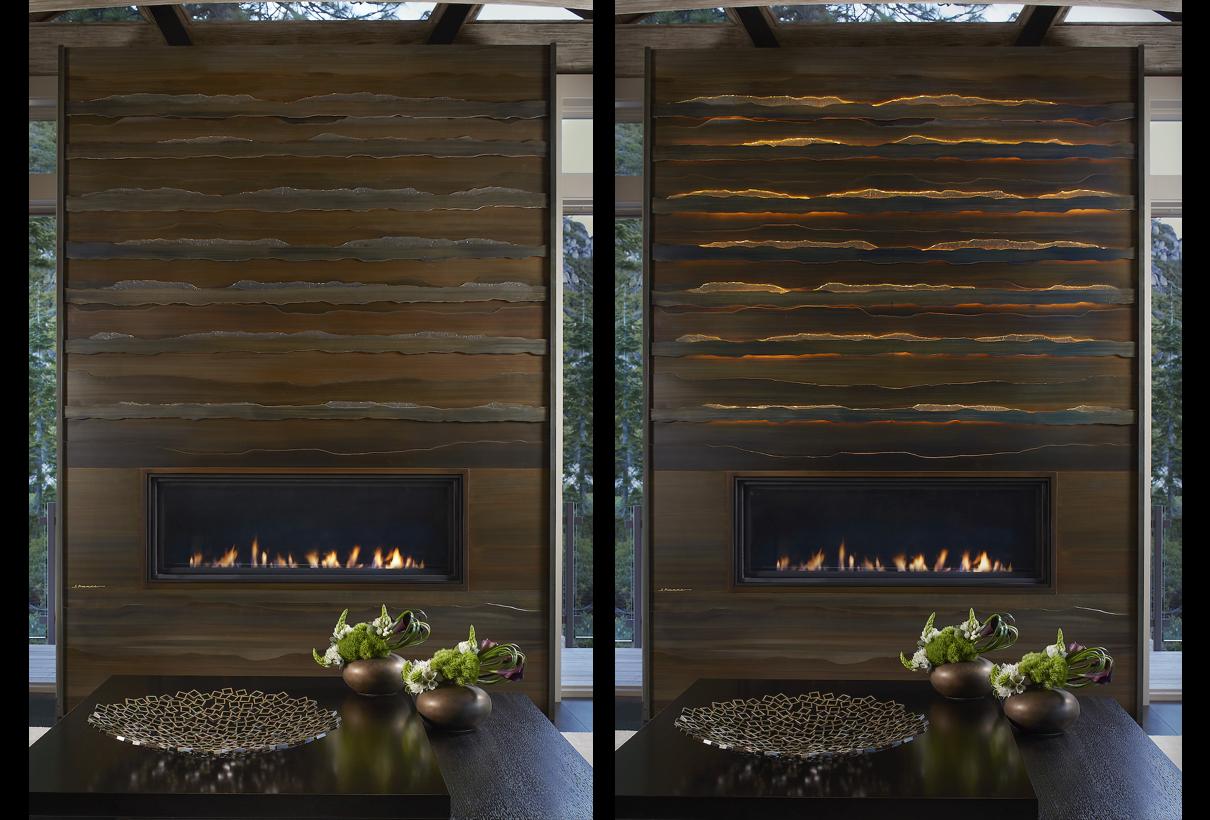 ake-tahoe-interior-great-room-fireplace-living-design