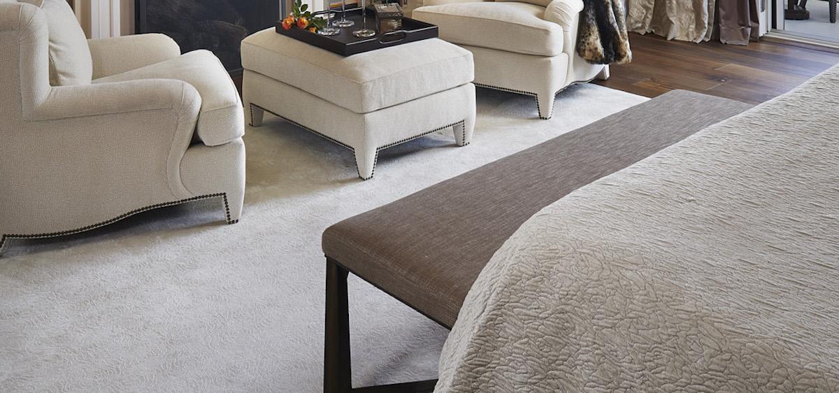 carpteting_vs_hardwood-flooring-choices
