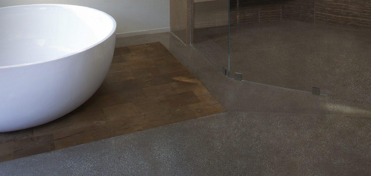 stone-concrete-tile-flooring-materials